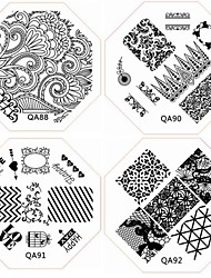 cheap -1pc-new-nail-stamping-image-plates-fashionistas-favor-lace-plate-for-diy-nail-art-decorations-assorted-pattern