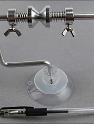 Недорогие -fihsing диспетчер очереди печати линия + dx008