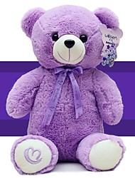 cheap -WOSEN® 20Inch Creative Bear Aromatherapy Hot Water Bottle Hand Po Stuffed Toy (45x25x25cm)