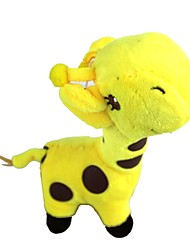 cheap -Stuffed Animal Plush Toys Plush Dolls Stuffed Animal Plush Toy Giraffe Novelty Plush Imaginative Play, Stocking, Great Birthday Gifts Party Favor Supplies Girls' Kid's