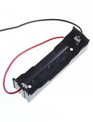 Недорогие -18650 коробка 1 / зарядного устройства с линии