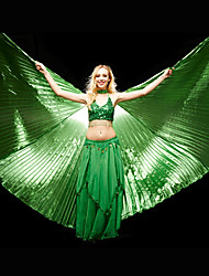 cheap -Dance Accessories Stage Props Women's Performance Polyester / Belly Dance