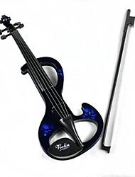 cheap -Violin Simulation Violin Musical Instruments Plastic Boys' Girls' Toy Gift