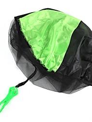 Недорогие -Игрушечные парашюты Парашютисты Мальчики Девочки Игрушки Подарок