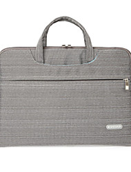 """cheap -13"""" 14"""" 15.6""""  Business Type Nylon Notebook Bag Haversack for DELL ThinkPad MacBook SONY HP SAMSUNG"""