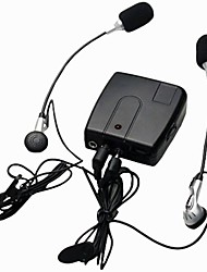cheap -VNETPHONE L100 Helmet Headsets For Outdoor Sporting / Outdoor Motorcycle