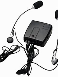 Недорогие -VNETPHONE L100 Гарнитуры для шлемов Для спорта / На открытом воздухе Мотоцикл