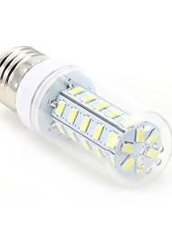 Недорогие -1шт 4 W 350 lm E14 / G9 / E26 / E27 LED лампы типа Корн T 36 Светодиодные бусины SMD 5730 Тёплый белый / Холодный белый 220-240 V