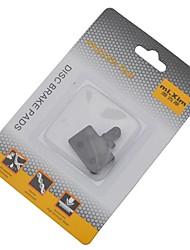 cheap -Resin Disc Brake Pads Resin Low Noise Smooth For SHIMANO 515/525 / C501/415/445/447/485/465/475/416/495/395 Road Bike Mountain Bike MTB Cycling