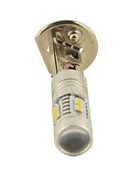 cheap -H1 Car Light Bulbs 50W High Performance LED 10 Fog Light