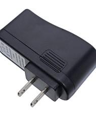Недорогие -США Plug 9В педаль эффект адаптер питания для педали эффектов гитары