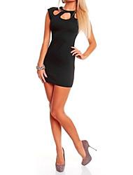 cheap -Hot Girl Spandex Sexy Uniform