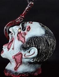 Недорогие -крюк призрак уклониться клея кулон для Хэллоуина