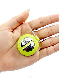 cheap -Practical Joke Gadget Gags & Practical Joke Tricky Toy Portable Novelty Micro Electric Shock Metalic Plastic Adults' Boys' Girls' Toy Gift 1 pcs / 14 years+