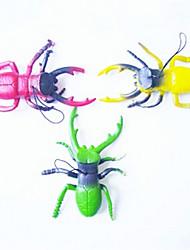 cheap -Simulation Big Beetle (1 PS)