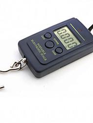 Недорогие -40 кг цифровые подвесные карманные весы ручные весы