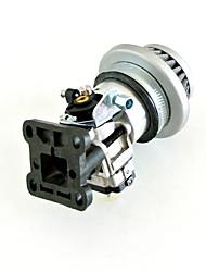 cheap -New Racing Carburetor Carb Air Filter Set For Mini Motor Quad ATV Dirt Pocket Bike