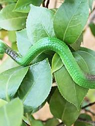 Недорогие -зеленая змея перемещение моделирование
