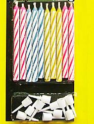 Недорогие -питания задуть свечи эти вещицы Новый смешно игрушки Игрушки