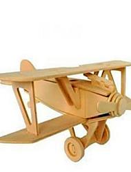 cheap -The Albatross Wooden Model Plane