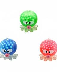 Недорогие -снижает стресс питчер осьминога игрушку давление -