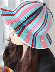 Недорогие -магия ваза шляпа изменилось бумаги шляпу мужчин и женщин Топи