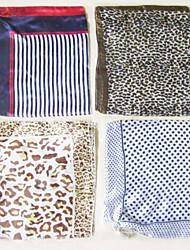 Недорогие -шелк магия реквизит шелк высокого качества шарфы стержень
