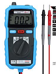 Недорогие -bside - adm04 - Мультиметры - Цифровой дисплей -