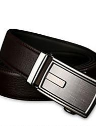 cheap -Men's Fashion  Alloy/Leather Waist Belt