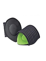 cheap -Fabric Cushion Pad for Protecting the Foot One Piece