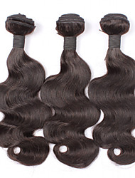 "cheap -Remy Weaves 10""12""14""16""18""20""22""24"" More Than One Year 0.3 Body Wave"