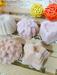cheap -Fruity Modelling Natural Grinding Stone For A Hamster