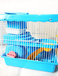cheap -The New Big Castle For A Hamster