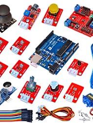 abordables -ardublock programmation graphique, zéro Arduino d'apprentissage basé sur