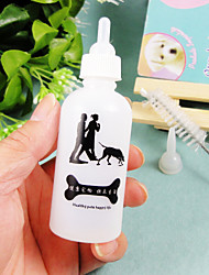 cheap -A Small Bottle For  Pets Dogs