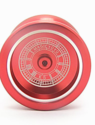 cheap -K5 Night Angie Aluminum Alloy Yoyo