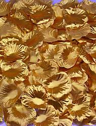 Недорогие -Свадебные цветы Букеты Прочее Декорации Свадьба Вечеринка / ужин Материал Шелк 0-20cm