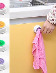 Недорогие -Высокое качество с пластик Хранение и организация Для дома / Для офиса Кухня Место хранения 1 pcs