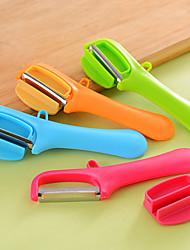 Недорогие -кухня магнитного растительное нож холодильник магнит Памятка (случайный цвет)