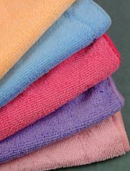 cheap -Large Bulk Towel For Pets Dogs