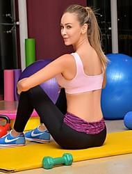 cheap -Yoga Clothes Bodybuilding Sport  Fitness Women Pants Gym Clothes Women Dance Women Yoga Pants