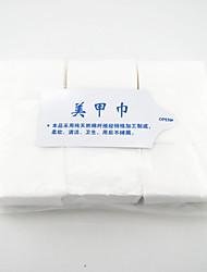 Недорогие -900 ватных подушечек (6x7x0.1cm)