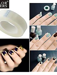 abordables -Outil Nail Art Pour Design nouveau Manucure Manucure pédicure Personnalisé / Classique / Chic & Moderne Quotidien