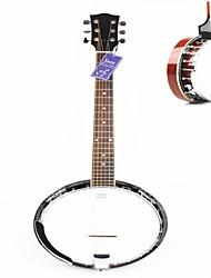 Недорогие -ИРИС шесть банджо