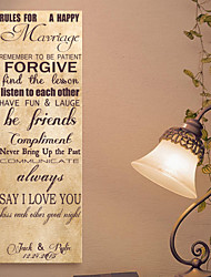 cheap -Signature Frames & Platters Paper Garden Theme / Wedding With Pattern Wedding Accessories