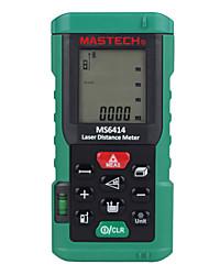 cheap -Mastech MS6414 40M Laser Distance Meter