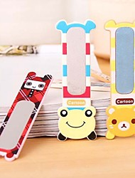 cheap -Lovely Animals Pattern Nail Clipper Random Delivery
