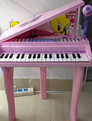 cheap -Children Piano