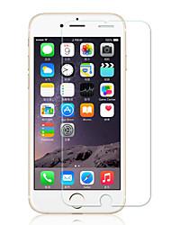 Недорогие -AppleScreen ProtectoriPhone 6s HD Защитная пленка для экрана 1 ед. Закаленное стекло / iPhone 6s / 6 / Взрывозащищенный