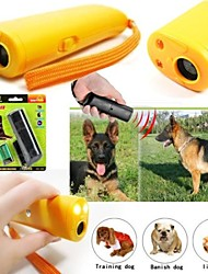 cheap -Dog Training Training Safety Plastic Behaviour Aids For Pets